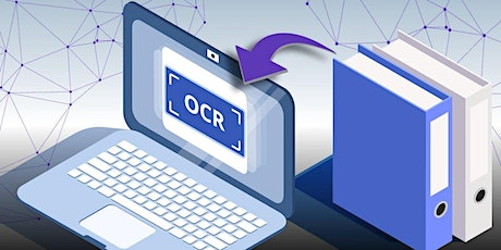 Getting Started with OCR Technology tickets