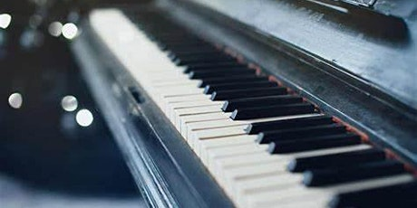 Dueling Pianos at Lake Arrowhead tickets