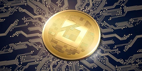 Join the New Era of Blockchain and Tokenization Technology with Zeniq tickets