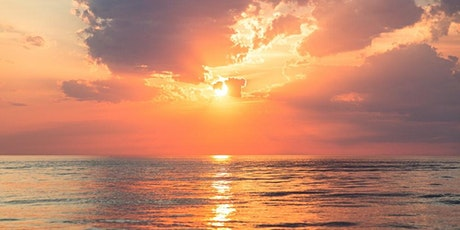 International Day of Peace Sunrise Meditation & Sound Healing with Jen Rose tickets