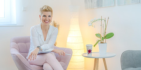 GET TOGETHER - BUSINESS MAMA to go by FemDesign Tickets