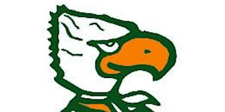 Seminole High School Class of 1980 Belated 40-year Reunion tickets