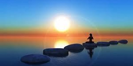 Wisdom Meditation Circle tickets