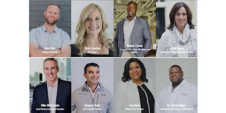 Velocity Small Business Summit 2021 tickets