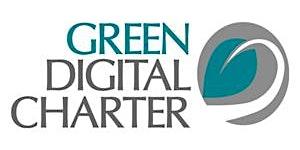 Smart city brokerage event and Green Digital Charter...
