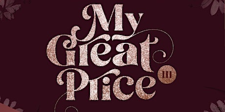My Great Price Women's Conference tickets