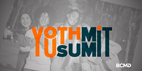 Youth Summit tickets