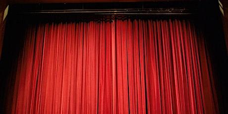 North Toronto Theatre Arts Advanced Fall Term tickets