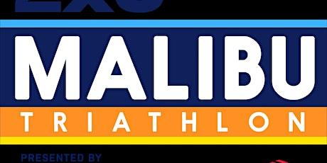2XU Malibu Triathlon Presented By Bank of America Returns To Zuma Be tickets