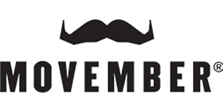 YOGA 4 MOVEMBER:  A MEN'S HEALTH EVENT -  YOMO & FLOW with LIVE DJ tickets
