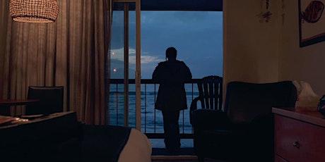 Sky Hopinka: MALNI—TOWARDS THE OCEAN, TOWARDS THE SHORE (2020) - Theatrical tickets