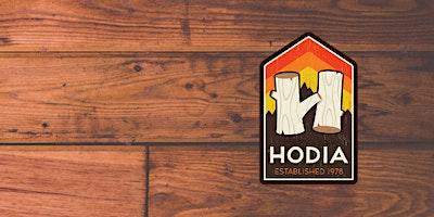 Hodia Eastern Idaho Halloween Adventure