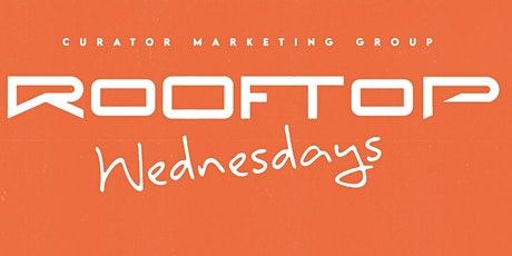 Rooftop Wednesdays At Seaside Lounge tickets