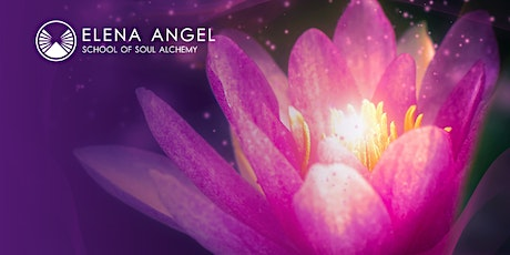 Discover Your Soul Purpose: Soul Purpose Activation Meditation (online) tickets