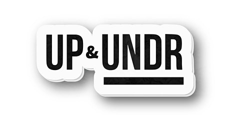 UPxUNDR Panel Event tickets