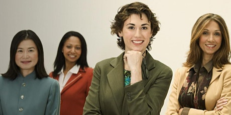 Women in Insurance and Financial Services - Nor Cal Meeting - September tickets