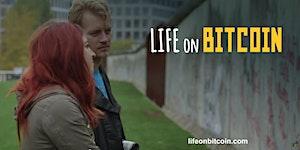 Life On Bitcoin - Hometown Screening - Provo