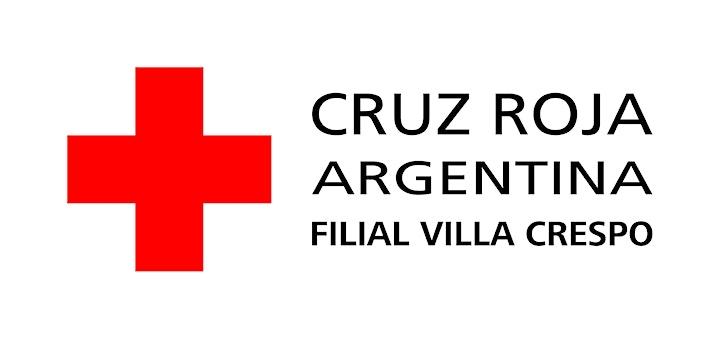 Imagen de Curso de Primeros Auxilios y RCP en CRUZ ROJA (SÁB