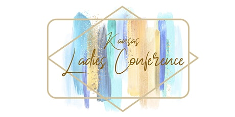 Midwest Kansas Ladies Conference tickets