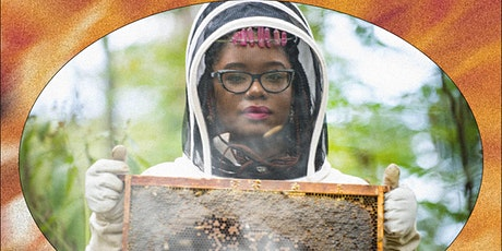 RISE ABOVE | Killa Bees on the Swarm & Wu-Tang Panel (Wu-Tang x Eaton) tickets