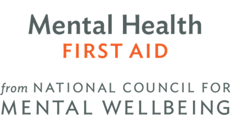 Join the Mental Health Mission: Mental Health First Aid Course tickets