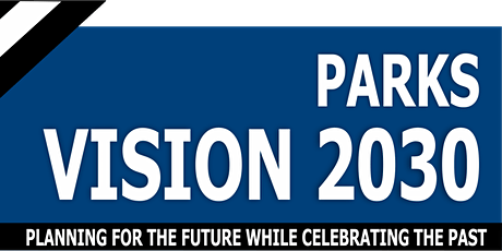 Maricopa County Parks Vision 2030 Virtual Public Meeting #1 tickets