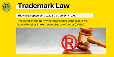 Trademark Law and Protecting Your Brand (Virtual) Tickets