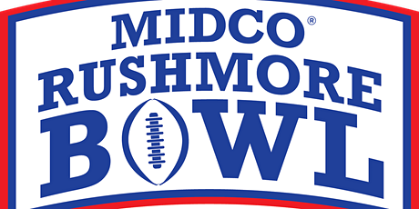 MIDCO Rushmore Bowl 2021 tickets