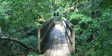 Mid Week Hike At Arden Point In The Hudson Highlands tickets