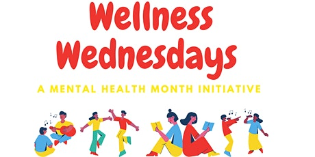 Wellness Wednesdays: Drag Storytime with Hannah Conda tickets