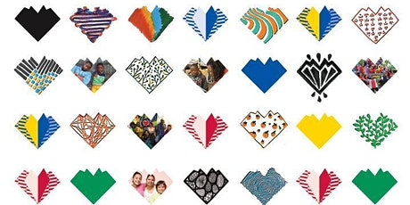 Understanding LGBTQ Communities Across Generations tickets