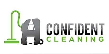 Immaculate Enterprise: Laying Foundations for Starting a Cleaning Business tickets