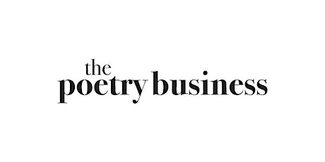 POETRY BUSINESS   Small Group Coaching Call tickets