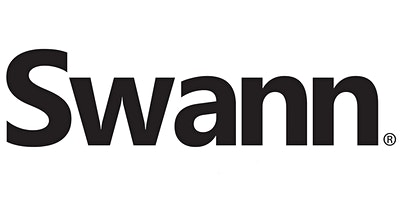 [PRIVATE] Swann Communications (TriviaOz)