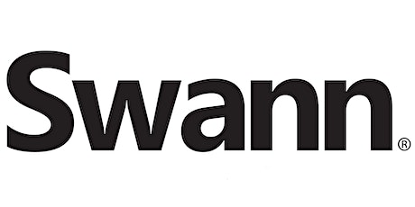 [PRIVATE] Swann Communications (TriviaOz) tickets