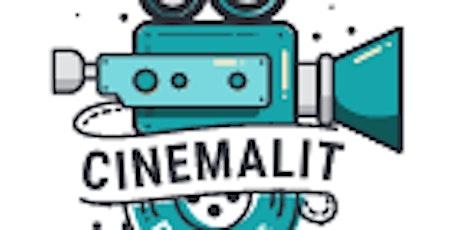 CinemaLit:  Theodora Goes Wild (1936) – 94  minutes tickets