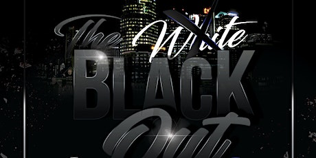 Tennessee State University ALUMNI BLACKOUT Party tickets