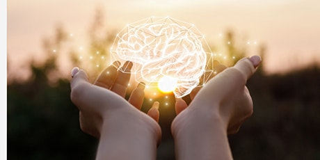 Elevate Your Brain Health for Increased Longevity tickets
