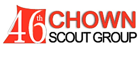 Ken McFaul 50th Anniversary Dinner Sponsored by 46th Chown Boyscouts. tickets
