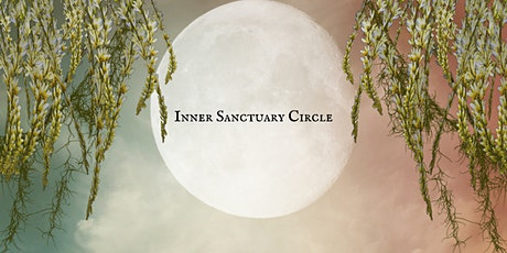 Connect to Your Inner Sanctuary tickets