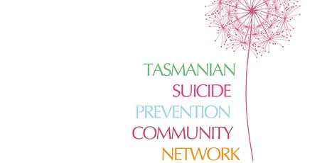 Tasmanian Suicide Prevention Network tickets