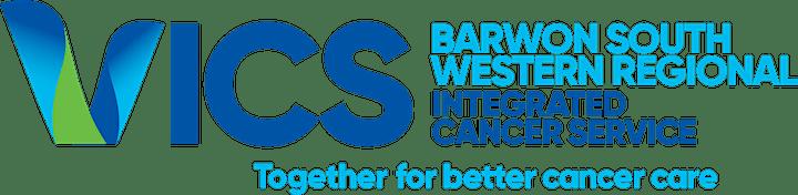 BSWRICS 2021 Annual Forum image