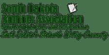 South Dakota Authors Association logo