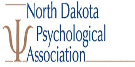 NDPA  2021 Online Fall Conference: The Trust Ethics Workshop tickets