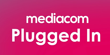 MediaCom Plugged In: TV transformation tickets