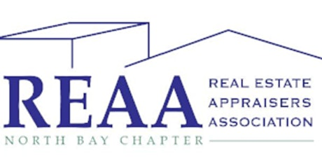 REAA North Bay Federal and State Laws & Regulations 2021 tickets