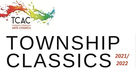 Township Classics 3: Gwen and Friends tickets