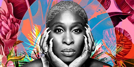 Remember to Dream, Ebere with Cynthia Erivo tickets