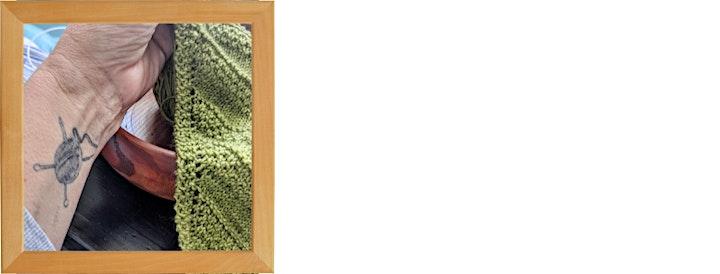 CCNB Belong Club Knitting Group image