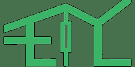 ETC Case Competition - Wealth Management tickets